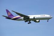 Boeing 777-2D7/ER (HS-TJF)