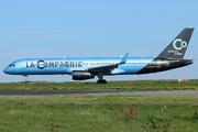 Boeing 757-258 (F-HTAG)