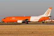 Boeing 737-4Y0 (OE-IAF)