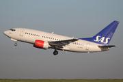 Boeing 737-683 (LN-RRR)