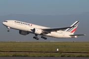 Boeing 777-228/ER
