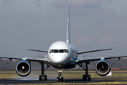 Boeing 757-2Q8 (D4-CBP)