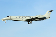 Embraer ERJ-135BJ Legacy 600 (FAH-001)