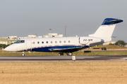 Gulfstream G280 (P4-NAV)