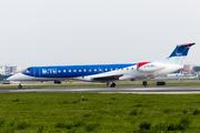 Embraer ERJ-145EP (G-RJXH)