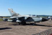 PA-200 Tornado IDS/ECR (46 32)