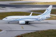Boeing 737-76N (RA-73004)