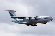 Iliouchine Il-76TD-90VD (RA-76950)