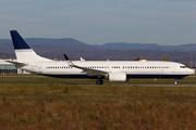 Boeing 737-9LB/ER (BBJ3)