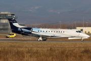 Embraer ERJ-135BJ Legacy 600 (OE-IML)
