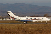Bombardier BD-700-1A10 Global 6000 (CS-GLF)