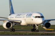 Boeing 757-2G5 (P4-GAS)