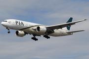 Boeing 777-240/ER