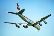 Douglas DC-8-53