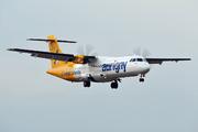 ATR 72-500 (ATR-72-212A) (G-COBO)