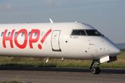 CRJ-1000 NextGen
