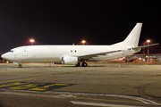 Boeing 737-476(SF) (OE-IAJ)