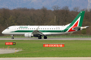 Embraer ERJ-175STD (EI-RDO)