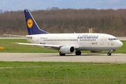 Boeing 737-330 (D-ABEF)