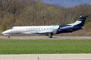 Embraer ERJ-135 BJ Legacy (D-AFUN)