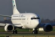 Boeing 737-5L9 (F-HCOA)