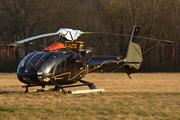 Eurocopter EC-130B-4 (F-HJTD)
