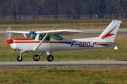 Reims F152 (F-GDDJ)