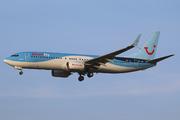 Boeing 737-800 (BBJ2/C-40)