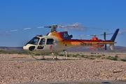 Eurocopter AS-350 B2 (N891PA)