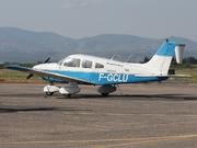Piper PA-28-181 Archer II (F-GCLU)