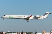 Canadair CL-600-2D24 Regional Jet CRJ-900ER (EC-MFC)