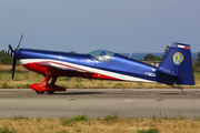 Extra EA-330SC (F-TGCJ)