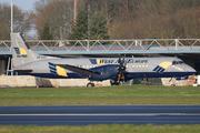 British Aerospace ATP(F) (SE-MAJ)