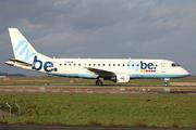 Embraer ERJ170-200LR (G-FBJB)