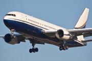 767-238ER