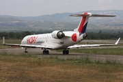 Canadair CL-600-2C10 Regional Jet CRJ-701 (F-GRZG)