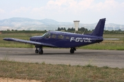 Piper PA-32R-300 Cherokee Lance (F-GVCL)