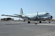 Breguet/Dassault Atlantique ATL2 (25)