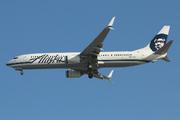 Boeing 737-990ER