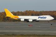Boeing 747-87UF (N856GT)