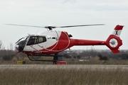 Eurocopter EC-120B Colibri (JAA) (F-HBKX)