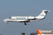 Cessna 650 Citation III (F-GGAL)
