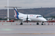 Embraer EMB-120RT Brasilia (EC-HFK)