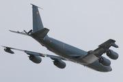Boeing C-135FR Stratotanker (93-CG)