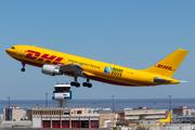 Airbus A300B4-622R/F (D-AEAC)