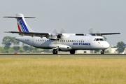 ATR 72-202 (F-GPOD)
