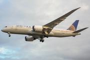 Boeing 787-824