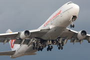 Boeing 747-446 (EC-LNA)