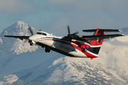 De Havilland Canada DHC-8-103