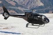 Eurocopter EC-120B Colibri (JAA) (F-GVTA)